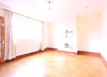4 bed property to rent in Dalton Avenue, Mitcham CR4
