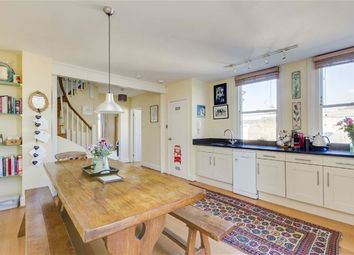 Thumbnail 2 bed flat for sale in Chesilton Road, London