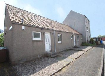 Thumbnail 1 bedroom bungalow for sale in Union Place, Ladybank, Cupar, Fife