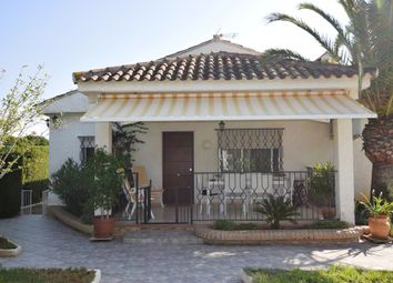 Thumbnail 3 bed villa for sale in Oasis De San Vicente, Llíria, Valencia (Province), Valencia, Spain