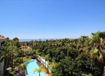 Thumbnail 3 bed apartment for sale in Calle Málaga, 29601 Marbella, Málaga, Spain