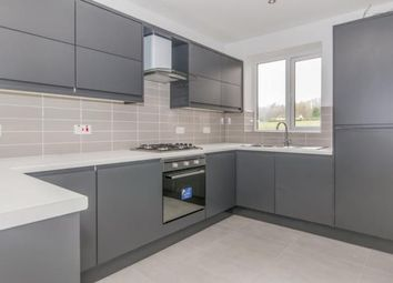 Thumbnail 3 bedroom semi-detached house for sale in The Old Coach House, Mottram Road, Hyde, Cheshire