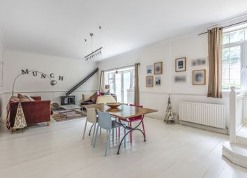 Thumbnail 5 bedroom semi-detached house to rent in High Hatch Lane, Hurstpierpoint, Hassocks