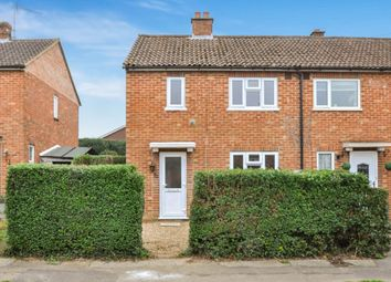 Thumbnail 3 bed terraced house for sale in Layters Close, Chalfont St Peter, Buckinghamshire