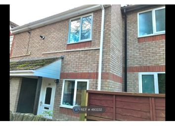 Thumbnail 2 bed terraced house to rent in Seymour Court, Trowbridge