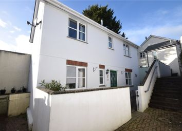 Thumbnail 2 bed detached house for sale in Well Street, Torrington