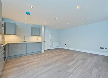 Thumbnail 2 bed flat for sale in Apartment 2, Filleys Court, Longmead Road, Epsom