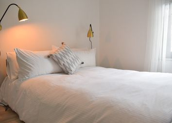 Thumbnail 3 bed flat to rent in Mayall Road, Brixton, London