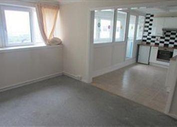2 bed flat for sale in Avenham Lane, Preston PR1