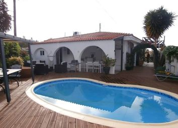 Thumbnail 4 bed bungalow for sale in Tala, Paphos, Cyprus