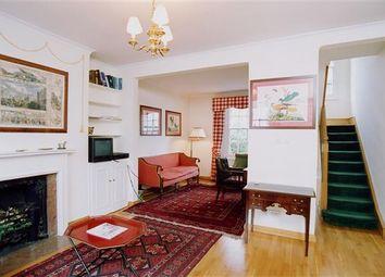 Thumbnail 3 bed property to rent in First Street, Chelsea, London SW3.