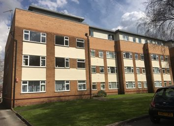 Photo of Sinclair Court, Park Road, Moseley, Birmingham B13