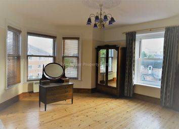 Thumbnail Room to rent in Room 5, Rowan House, Dorchester