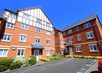 2 bed flat for sale in Scholars Park, Darlington DL3