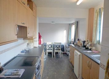 Thumbnail 4 bedroom property for sale in Broom Close, Morpeth