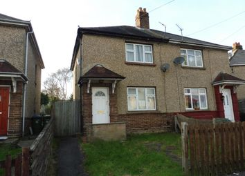 3 bed semi-detached house to rent in Aster Road, Southampton SO16