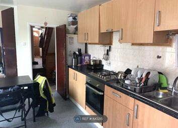 Thumbnail 4 bed terraced house to rent in St Pauls Rd, Thornton Heath