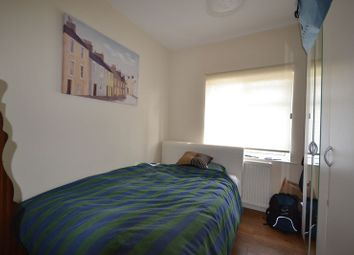 Thumbnail Room to rent in Carlton Road, London