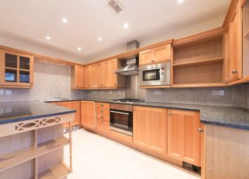Thumbnail 3 bed flat to rent in Lapwing Court, 6 Swan Street, Borough, London