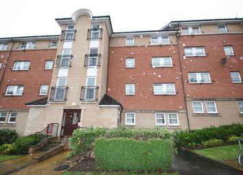 Thumbnail 3 bed flat to rent in Shawlands, Riverford Road