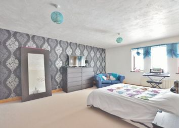 Thumbnail 5 bed detached house for sale in Millers Walk, Cleator