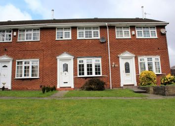 Thumbnail 3 bed property for sale in Ormskirk Road, Pemberton, Wigan