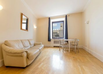 Thumbnail 2 bed property for sale in Whitehouse Apartments, 9 Belvedere Road, Waterloo, London