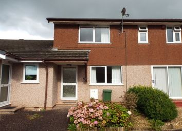 Thumbnail 2 bedroom property to rent in Jenwood Road, Dunkeswell, Honiton