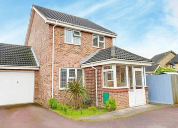 3 bed property for sale in Kingsash Drive, Hayes UB4