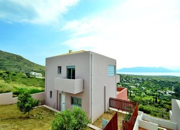 Thumbnail 3 bed maisonette for sale in Aeginitissa Beach, Aegina, Saronic Islands, Attica, Greece