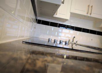 Thumbnail 1 bedroom property to rent in Ritson Street, Blackhill, Consett