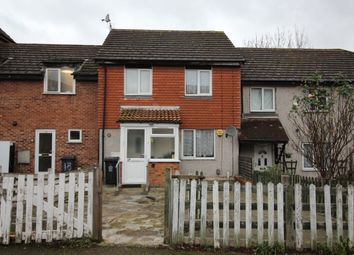 3 bed terraced house for sale in Pitchens Close, Leicester LE4