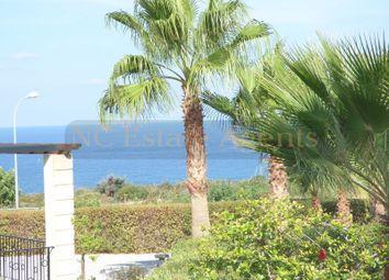 Thumbnail Villa for sale in 2315, Esentepe, Cyprus