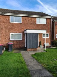 2 bed flat to rent in Coral Drive, Aughton, Rotherham S26