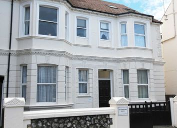 Thumbnail 1 bed flat to rent in Winterbourne House, 95-99 Rowlands Road