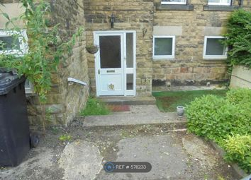 Thumbnail 2 bed flat to rent in Park Drive, Harrogate