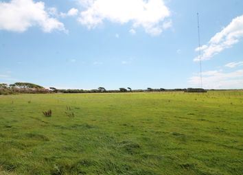 Thumbnail Land for sale in East Portlemouth, Salcombe