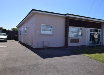 Thumbnail 3 bed semi-detached bungalow for sale in Arundel Close, Pevensey Bay