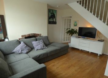 Thumbnail 2 bed end terrace house to rent in Dalton Street, Sale