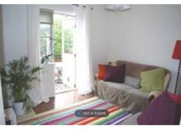 Thumbnail 3 bed maisonette to rent in Glendale Avenue, London
