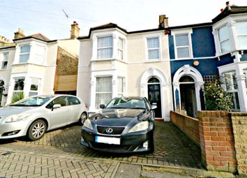 2 bed maisonette for sale in Ardgowan Road, Catford, London SE6
