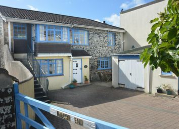 2 bed cottage for sale in Churchtown, Mullion, Helston TR12