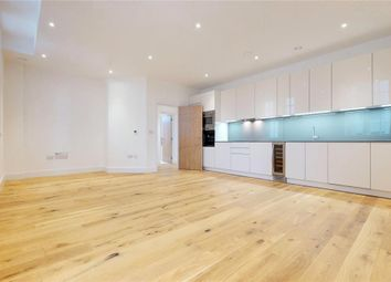 Thumbnail 3 bed flat for sale in Westbourne Place, London