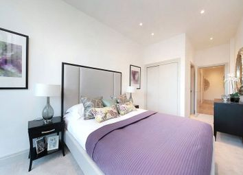 Thumbnail 2 bed flat for sale in 90 - 100 Brighton Road, Surbiton