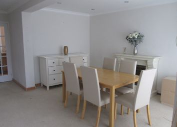 Thumbnail 3 bedroom town house to rent in Spionkop Road, Ynystawe, Swansea