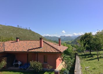 Thumbnail 3 bed chalet for sale in Collia, Parres, Asturias, Spain