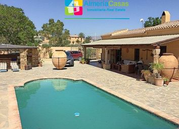 Thumbnail 3 bed country house for sale in 04639 Turre, Almería, Spain