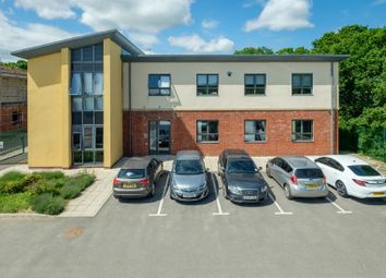 Thumbnail Office to let in Bowburn North Industrial Estate, Bowburn