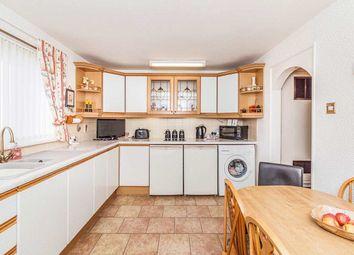 Thumbnail 3 bedroom terraced house for sale in Beaufort Gardens, Wallsend