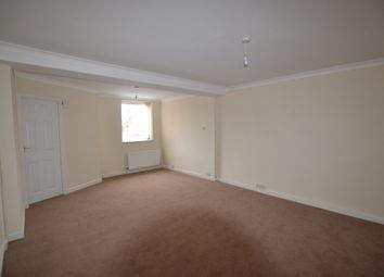 Thumbnail 3 bed flat to rent in Park Road, Stanley